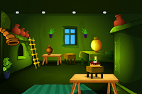 Games2Live - G2L Pot Stor…