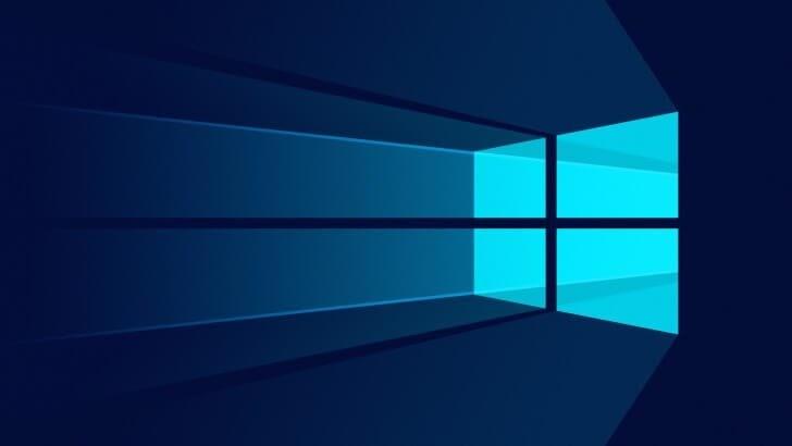 Windows 10 সেটআপ দেওয়ার নিয়ম,  Windows 10 Setup Laptop / Pc | How to Setup Windows 10 Bangla | Technical Azad