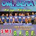 Download mp3  terbaru Via Vallen - Kabhi Alvida Naa Kehna - OM.SERA Live Magelang 2018