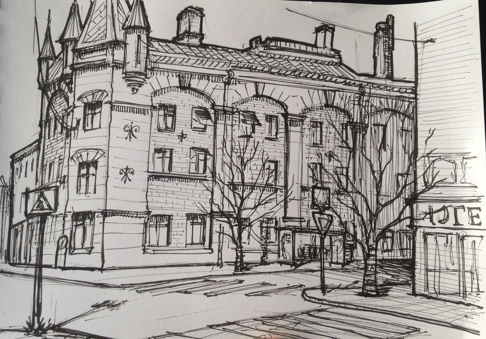 lediga lägenheter stockholm hemnet