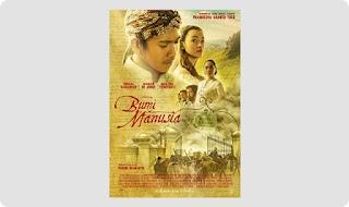 Download Film Bumi Manusia (2019) Full Movie