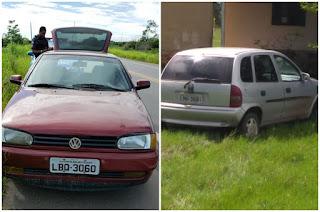 http://vnoticia.com.br/noticia/4253-veiculos-furtados-em-guaxindiba-e-santa-clara-sao-localizados