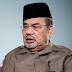 Ini satu lagi kenyataan bodoh pimpinan UMNO