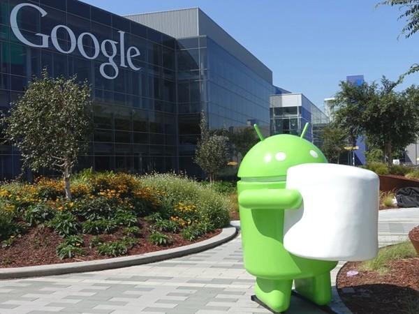 Sejak versi Beta atau sebelum dikomersilkan Kenapa Android Memakai Kode Nama Makanan Manis?