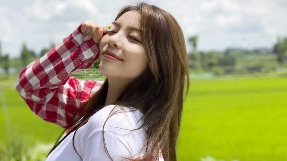 Ailee Ready to Comeback With Pre-Release Songs Before Releasing Full Album