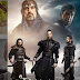 Ertugrul Gazi-Cast-Real-Name-Real-Age-Real-Look
