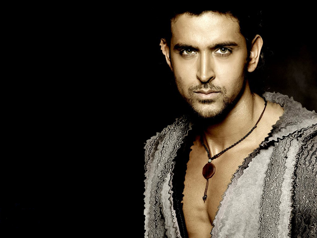 Bollywood Actors Walpaper In 2080p: Bollywood Actor Photos: Hrithik Roshan Hot Photos