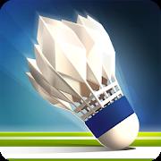 badminton-league-apk