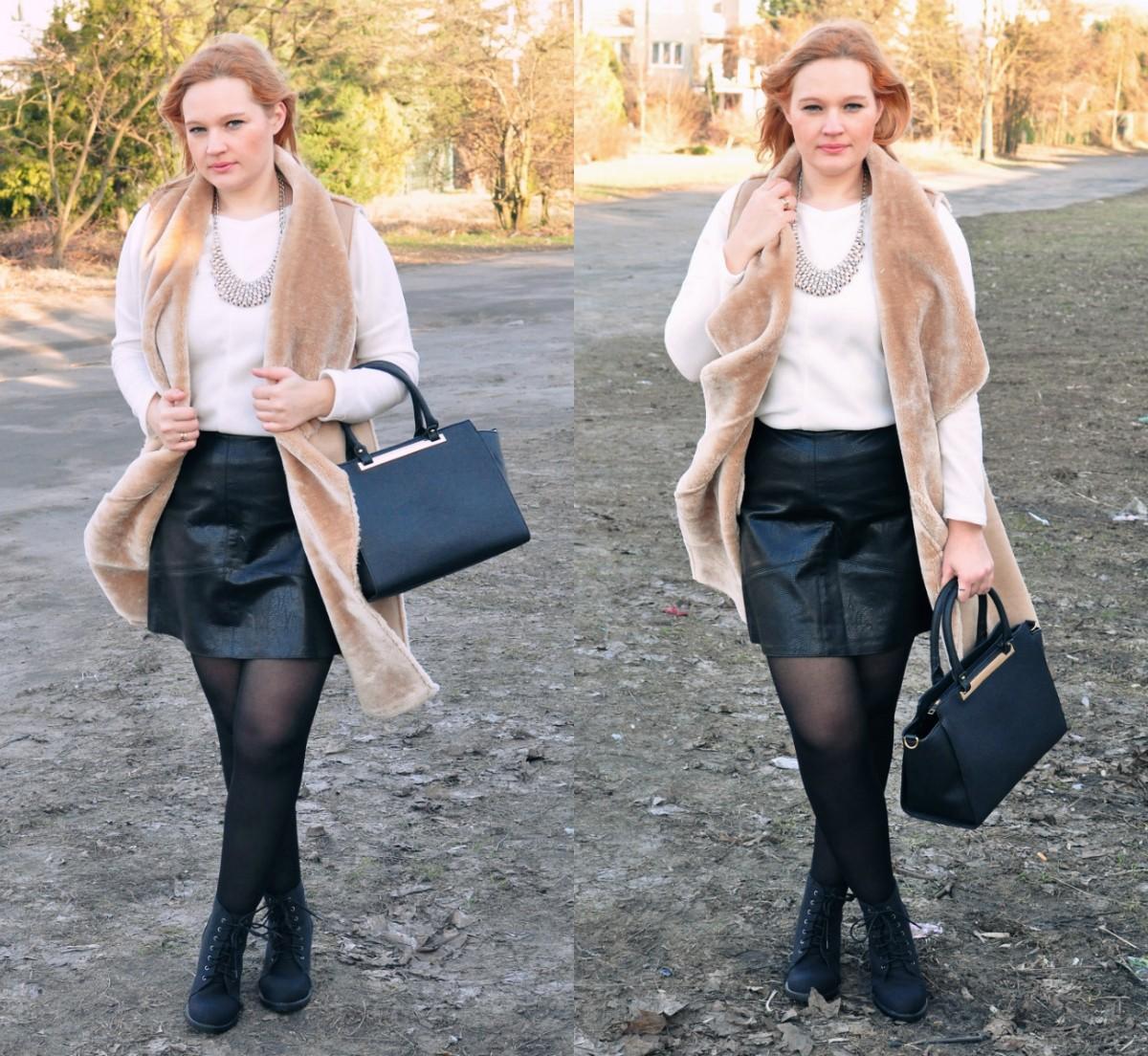 blogerka-Kasia-Poznań