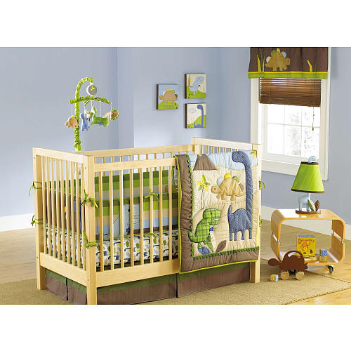 Babies R Us Crib Sets For Boys Home Improvement