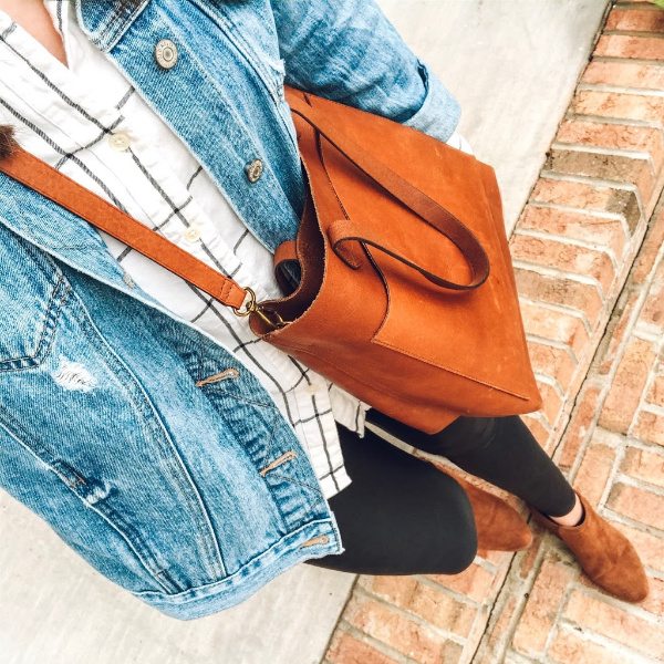 style on a budget, north carolina blogger, mom style, fall fashion, what to buy for fall, lifestyle blogger