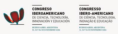 http://www.oei.es/congreso2014/
