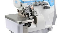 Tài liệu điện tử máy Jack E4 JK-E4