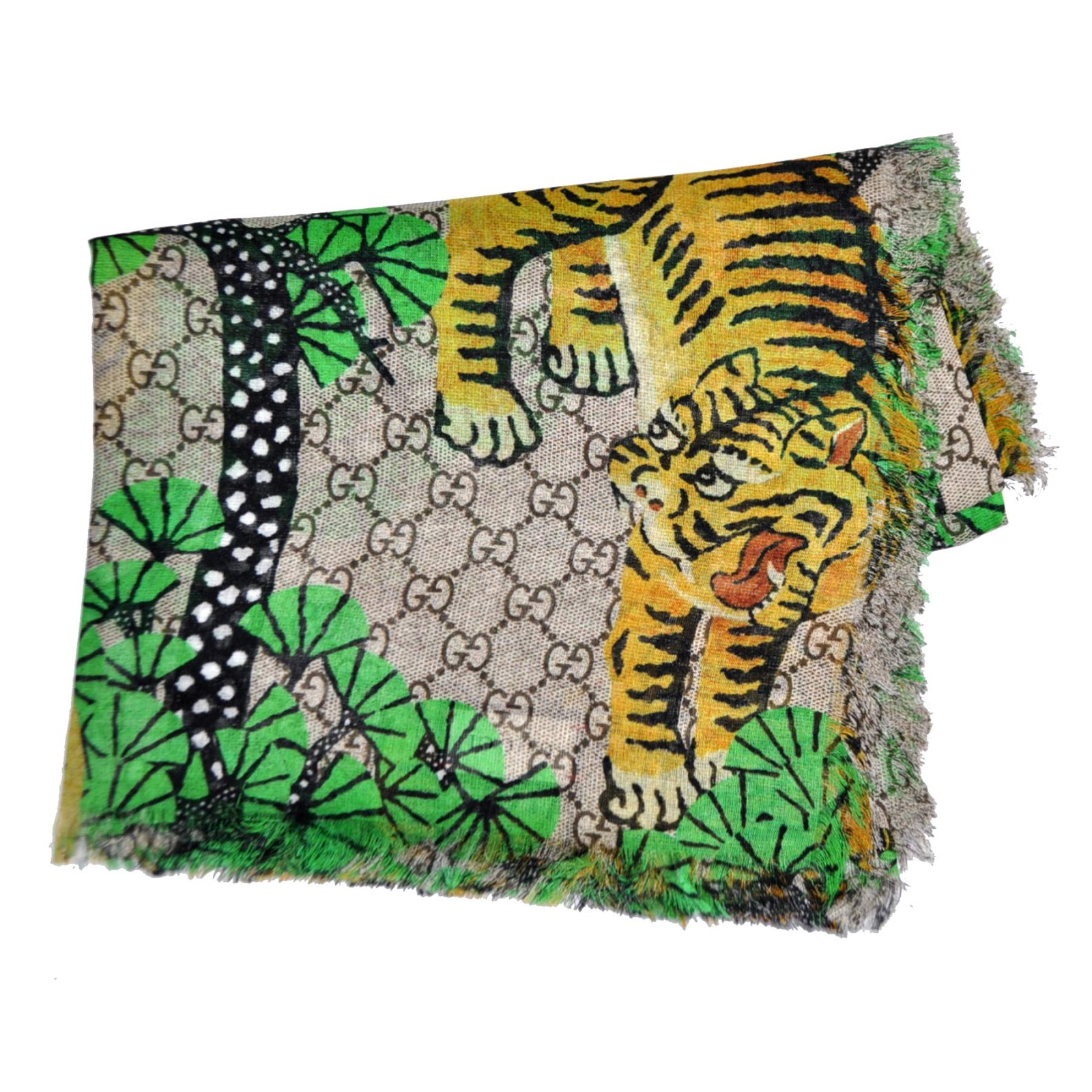 women silk scarves gucci scarves versace scarves