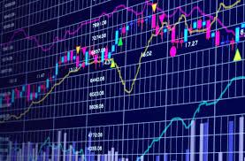 tip menjalankan bisnis trading indonesia