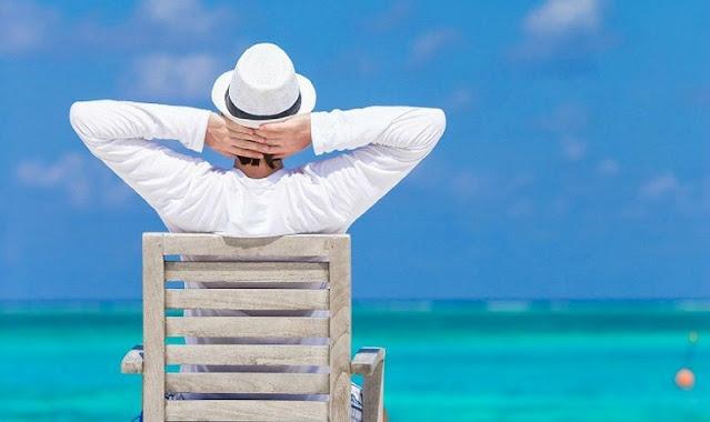 Tak Hanya Bebas Secara Finansial, Ini Manfaat Lain dari Pensiun Dini