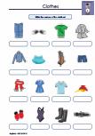 https://www.legakulie-onlineshop.de/Clothes-/-Kleidung-Arbeitsblaetter-Uebungen-Englisch