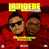 Showkayze ft Benzeeno - Lambebe | @showkayze