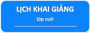 http://www.hocmaycongnghiep.com/p/lich-khai-giang.html