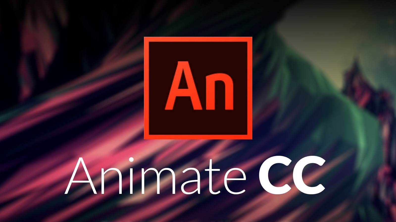 Download Lynda Animate CC 2017 Tutorial Series - 2017 Cinema