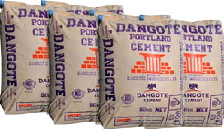 Are You Looking For A Durable And Quality Cement Your House Worry No More This Post Will Provide Price List Of The Best Most Reliable In
