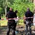 В Києві судитимуть жінку, яка вбила, розчленувала та намагалась спалити чоловіка - сайт Солом'янського району