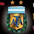 Superliga / Primera Nacional / Federal A: No tendrán continuidad ninguno de los torneos.