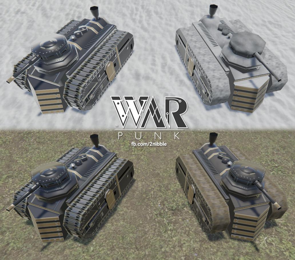 warpunk-jogo-brasileiro-rts-2nibble-dev-
