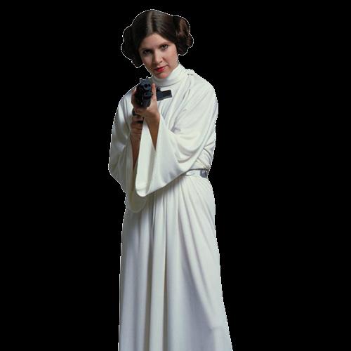 png princesa leia star wars princess leia the force awakens