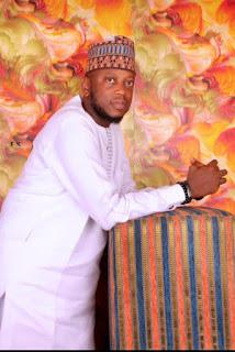 EID-EL-KABIR: DA LIKEMINDS SOLICITS PRAYER AGAINST NIGERIAN SECURITY CHALLENGE