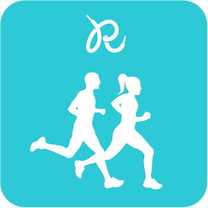 Download RunKeeper 7.1.1 APK for Android