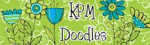 KPM DOODLES