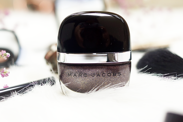 marc-jacobs-petra-nail-polish-review