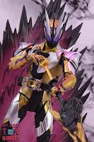 S.H. Figuarts Kamen Rider Thouser 39