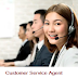 Walk in Interview for Customer Service Agent