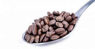 manfaat kopi untuk jerawat dan kesehatan tubuh