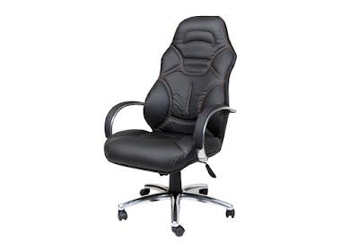 ofis koltuğu,makam koltuğu,müdür koltuğu,yönetici koltuğu,aluminyum ayaklı,ofis sandalyesi