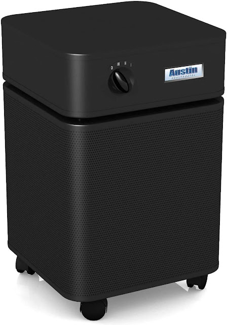 best-air-purifiers-for-wildfire-smoke-and-forest-fires-review