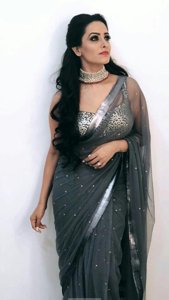 classic stylish Indian saree designs,bollywood designer sarees celebrity