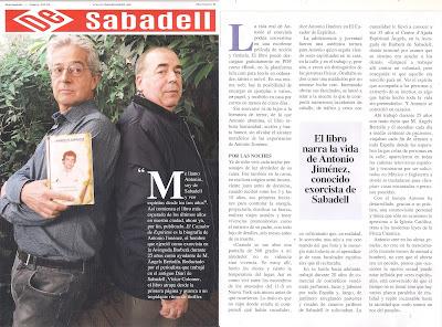 De Sabadell