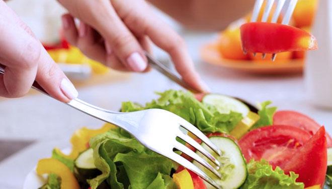 Makanan Untuk Diabetes Dan Makanan Sehat Untuk Tubuh