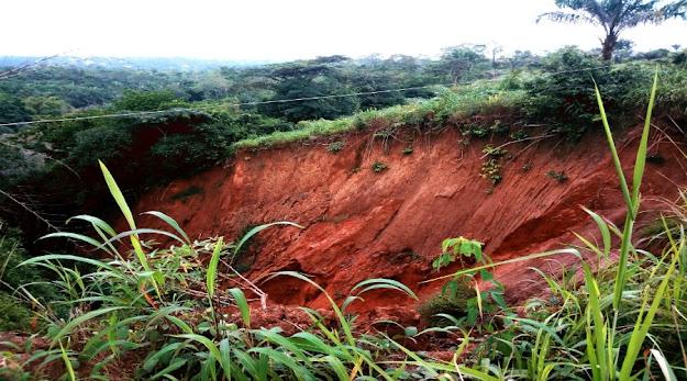 image: Anianta landslide Igwegbe Lawrence 2