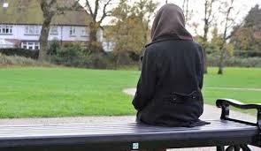 Istri yang Tidak Shalat Bolehlah Dicerai