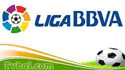 Jadwal La Liga Spanyol Dan Siaran Lngsung Bola Malam Hari Ini