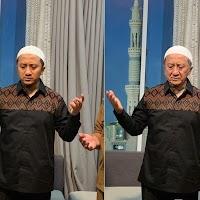 Aplikasi FaceApp Haram Digunakan, Ini Alasan Alumnus Al-Azhar Mesir