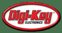 www.digikey.com