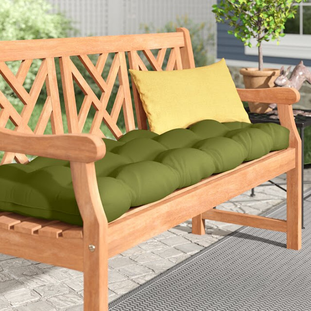 outdoor patio chair seat cushions