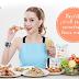 Review : Verena Fiberlax ไฟเบอร์แลกซ์ อาหารเสริม แก้ท้องผูก ดีท็อกซ์ พุงยุบ ช่วยขับถ่าย เครื่องดื่มสกัดจากใยอาหารไฟเบอร์จากธรรมชาติ