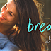Blog Tour - Excerpt & Giveaway - Breathless by Leigh LaValle