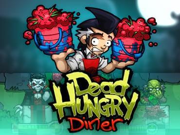 تحميل لعبة عشاء الموت